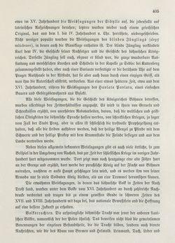 Bild der Seite - 405 - in Die österreichisch-ungarische Monarchie in Wort und Bild - Böhmen (1), Band 14