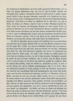 Bild der Seite - 427 - in Die österreichisch-ungarische Monarchie in Wort und Bild - Böhmen (1), Band 14