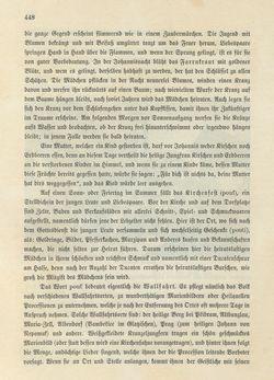 Bild der Seite - 448 - in Die österreichisch-ungarische Monarchie in Wort und Bild - Böhmen (1), Band 14