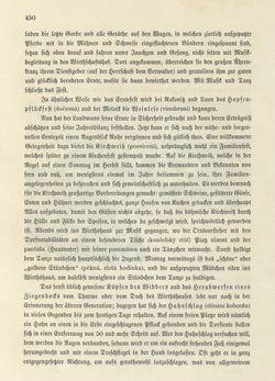 Bild der Seite - 450 - in Die österreichisch-ungarische Monarchie in Wort und Bild - Böhmen (1), Band 14