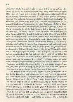 Bild der Seite - 514 - in Die österreichisch-ungarische Monarchie in Wort und Bild - Böhmen (1), Band 14