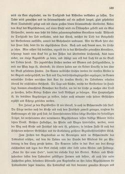 Bild der Seite - 589 - in Die österreichisch-ungarische Monarchie in Wort und Bild - Böhmen (1), Band 14