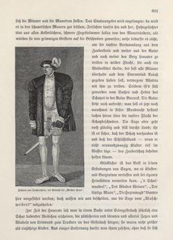 Image of the Page - 601 - in Die österreichisch-ungarische Monarchie in Wort und Bild - Böhmen (1), Volume 14