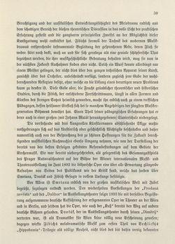 Bild der Seite - 59 - in Die österreichisch-ungarische Monarchie in Wort und Bild - Böhmen (2), Band 15
