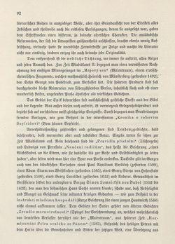 Bild der Seite - 92 - in Die österreichisch-ungarische Monarchie in Wort und Bild - Böhmen (2), Band 15