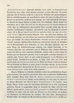 Image of the Page - 100 - in Die österreichisch-ungarische Monarchie in Wort und Bild - Böhmen (2), Volume 15