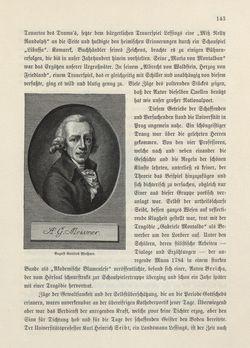 Bild der Seite - 143 - in Die österreichisch-ungarische Monarchie in Wort und Bild - Böhmen (2), Band 15