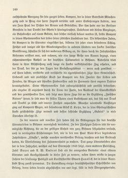Bild der Seite - 160 - in Die österreichisch-ungarische Monarchie in Wort und Bild - Böhmen (2), Band 15