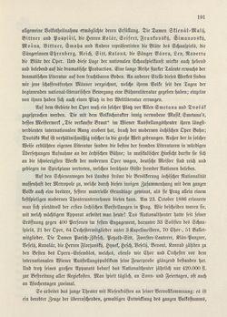 Bild der Seite - 191 - in Die österreichisch-ungarische Monarchie in Wort und Bild - Böhmen (2), Band 15