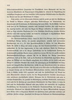 Bild der Seite - 212 - in Die österreichisch-ungarische Monarchie in Wort und Bild - Böhmen (2), Band 15