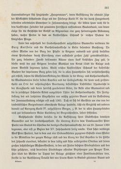 Image of the Page - 241 - in Die österreichisch-ungarische Monarchie in Wort und Bild - Böhmen (2), Volume 15