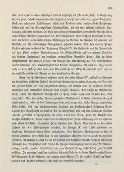 Image of the Page - 259 - in Die österreichisch-ungarische Monarchie in Wort und Bild - Böhmen (2), Volume 15
