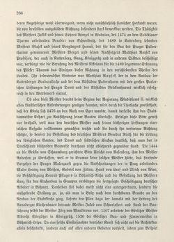 Bild der Seite - 266 - in Die österreichisch-ungarische Monarchie in Wort und Bild - Böhmen (2), Band 15