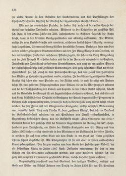 Bild der Seite - 434 - in Die österreichisch-ungarische Monarchie in Wort und Bild - Böhmen (2), Band 15