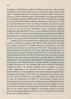 Bild der Seite - 474 - in Die österreichisch-ungarische Monarchie in Wort und Bild - Böhmen (2), Band 15