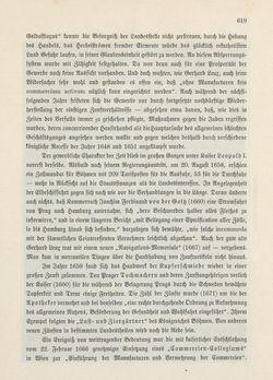 Bild der Seite - 619 - in Die österreichisch-ungarische Monarchie in Wort und Bild - Böhmen (2), Band 15