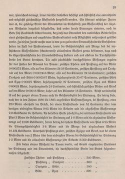 Bild der Seite - 29 - in Die österreichisch-ungarische Monarchie in Wort und Bild - Ungarn (4), Band 16