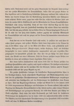 Bild der Seite - 39 - in Die österreichisch-ungarische Monarchie in Wort und Bild - Ungarn (4), Band 16