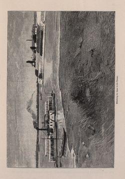 Bild der Seite - 51 - in Die österreichisch-ungarische Monarchie in Wort und Bild - Ungarn (4), Band 16