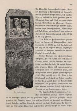 Bild der Seite - 93 - in Die österreichisch-ungarische Monarchie in Wort und Bild - Ungarn (4), Band 16