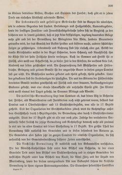 Bild der Seite - 209 - in Die österreichisch-ungarische Monarchie in Wort und Bild - Ungarn (4), Band 16