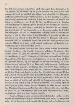 Bild der Seite - 220 - in Die österreichisch-ungarische Monarchie in Wort und Bild - Ungarn (4), Band 16