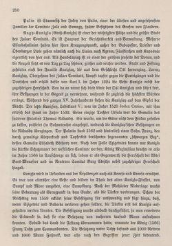 Bild der Seite - 250 - in Die österreichisch-ungarische Monarchie in Wort und Bild - Ungarn (4), Band 16