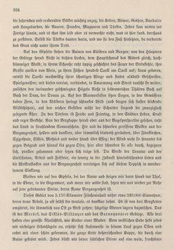 Bild der Seite - 324 - in Die österreichisch-ungarische Monarchie in Wort und Bild - Ungarn (4), Band 16