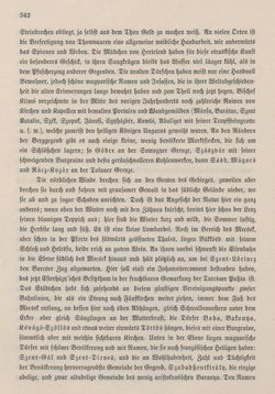 Bild der Seite - 342 - in Die österreichisch-ungarische Monarchie in Wort und Bild - Ungarn (4), Band 16