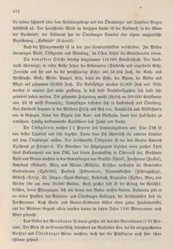 Bild der Seite - 412 - in Die österreichisch-ungarische Monarchie in Wort und Bild - Ungarn (4), Band 16