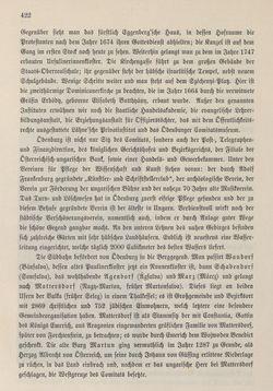 Bild der Seite - 422 - in Die österreichisch-ungarische Monarchie in Wort und Bild - Ungarn (4), Band 16