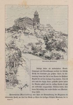 Bild der Seite - 465 - in Die österreichisch-ungarische Monarchie in Wort und Bild - Ungarn (4), Band 16