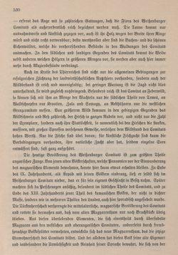 Bild der Seite - 530 - in Die österreichisch-ungarische Monarchie in Wort und Bild - Ungarn (4), Band 16