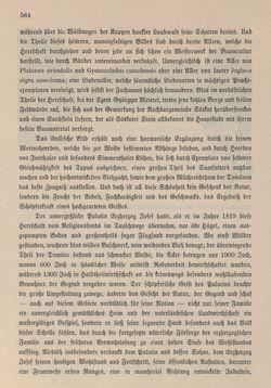 Image of the Page - 564 - in Die österreichisch-ungarische Monarchie in Wort und Bild - Ungarn (4), Volume 16