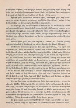 Bild der Seite - 57 - in Die österreichisch-ungarische Monarchie in Wort und Bild - Mähren und Schlesien, Band 17
