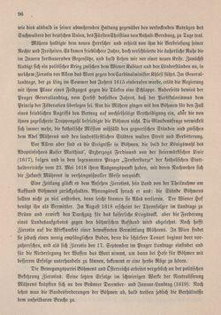 Bild der Seite - 96 - in Die österreichisch-ungarische Monarchie in Wort und Bild - Mähren und Schlesien, Band 17