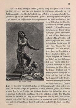 Bild der Seite - 97 - in Die österreichisch-ungarische Monarchie in Wort und Bild - Mähren und Schlesien, Band 17