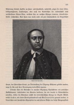 Bild der Seite - 121 - in Die österreichisch-ungarische Monarchie in Wort und Bild - Mähren und Schlesien, Band 17