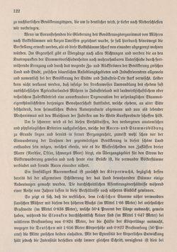 Bild der Seite - 122 - in Die österreichisch-ungarische Monarchie in Wort und Bild - Mähren und Schlesien, Band 17