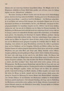 Image of the Page - 146 - in Die österreichisch-ungarische Monarchie in Wort und Bild - Mähren und Schlesien, Volume 17