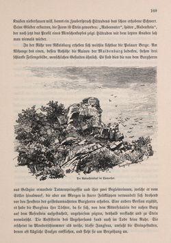 Image of the Page - 169 - in Die österreichisch-ungarische Monarchie in Wort und Bild - Mähren und Schlesien, Volume 17