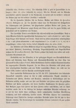 Bild der Seite - 178 - in Die österreichisch-ungarische Monarchie in Wort und Bild - Mähren und Schlesien, Band 17