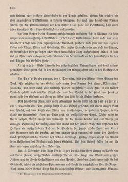 Image of the Page - 180 - in Die österreichisch-ungarische Monarchie in Wort und Bild - Mähren und Schlesien, Volume 17