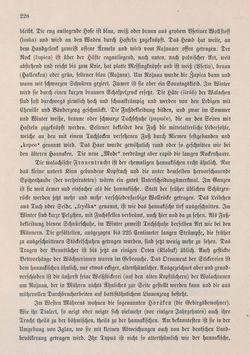 Bild der Seite - 228 - in Die österreichisch-ungarische Monarchie in Wort und Bild - Mähren und Schlesien, Band 17