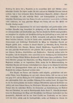 Bild der Seite - 301 - in Die österreichisch-ungarische Monarchie in Wort und Bild - Mähren und Schlesien, Band 17