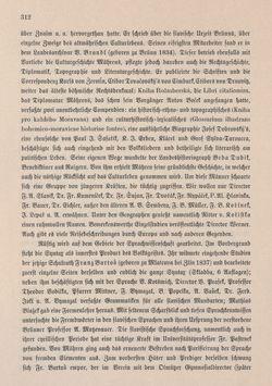 Bild der Seite - 312 - in Die österreichisch-ungarische Monarchie in Wort und Bild - Mähren und Schlesien, Band 17