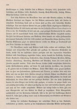 Bild der Seite - 338 - in Die österreichisch-ungarische Monarchie in Wort und Bild - Mähren und Schlesien, Band 17