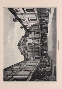 Bild der Seite - 339 - in Die österreichisch-ungarische Monarchie in Wort und Bild - Mähren und Schlesien, Band 17