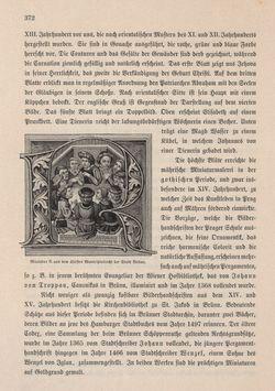 Bild der Seite - 372 - in Die österreichisch-ungarische Monarchie in Wort und Bild - Mähren und Schlesien, Band 17