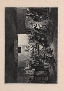 Image of the Page - 377 - in Die österreichisch-ungarische Monarchie in Wort und Bild - Mähren und Schlesien, Volume 17